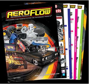 aeroflowcatalogue.png