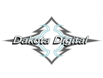 dakotadigital_copy_10.jpg