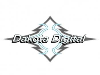 dakotadigital_copy_8.jpg